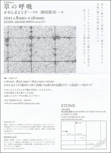 Stone_b