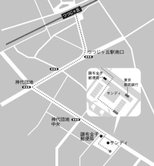 Tegamisha_hibari_map_2