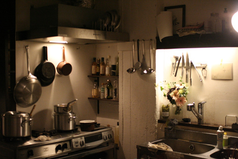 _kitchen