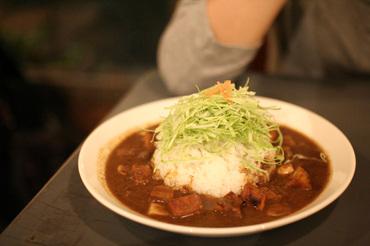 Mashibashi