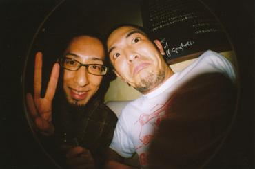 Atsushi_takeshi