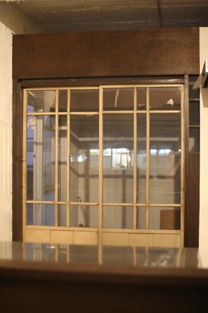 Studio_door